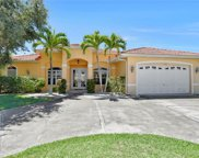 242 SW 45th ST, Cape Coral image