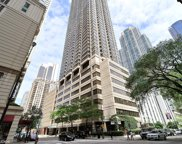 30 East Huron Street Unit 4609, Chicago image