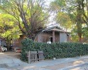 520     Mcfadden Street, La Habra image