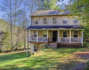 385 Sugar Creek Drive, Franklin image