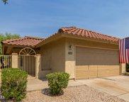 13032 S 45th Street, Phoenix image