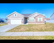 845 E Old Mill  Dr, Heber City image