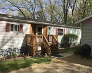2827 3rd Dr, New Chester image
