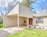 8701 Olde Colony Tr Unit Apt 53, Knoxville image