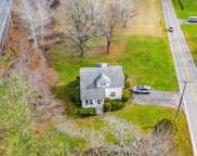 4 Mill Valley Rd., Hadley image