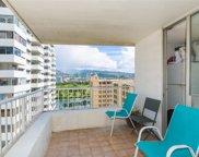 2421 Tusitala Street Unit 1002, Honolulu image