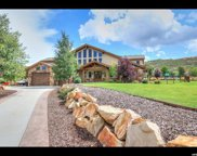 808 S Pole Dr E, Heber City image