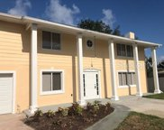1820 Inkwood Court, Orlando image