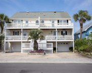 266 Brunswick Avenue W Unit #B, Holden Beach image