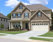 7003 Peachtree Town Lane, Knightdale image