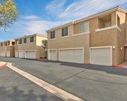 1335 E June Street Unit #232, Mesa image
