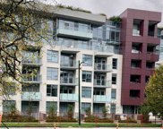 5033 Cambie Street Unit 208, Vancouver image