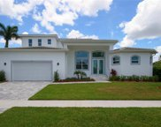 445 River Ct, Marco Island image