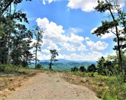 Smoky Bluff Trail, Sevierville image