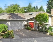 602 Elm Place, Edmonds image