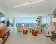 2711 S Ocean Dr Unit #2005, Hollywood image