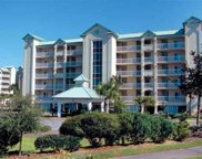 143 South Dunes Dr. Unit 201, Pawleys Island image