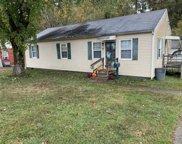 242 Robertsville Rd, Oak Ridge image