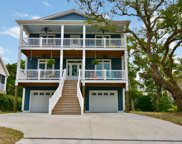 108 Se 20th Street, Oak Island image