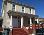 29  Academy Avenue, Middletown image