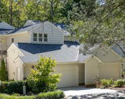 106 Crestview Court, Cary image