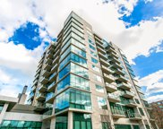 125 South Green Street Unit 1102A, Chicago image