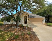 2 Cripple Creek Ct, Wimberley image