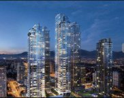 4670 Assembly Way Unit 5302, Burnaby image