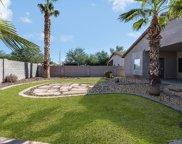 7130 W Sheila Lane, Phoenix image