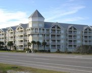 25805 Perdido Beach Blvd Unit 403, Orange Beach image