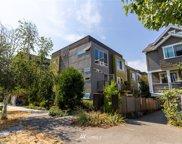111 17th Avenue Unit #A, Seattle image