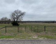 10943 County Road 670, Blue Ridge image