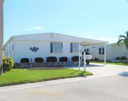 17831 Peppard  Drive, Fort Myers Beach image