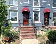 2145 N Marion Street, Denver image