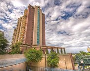 300 S Duval Unit 1009, Tallahassee image