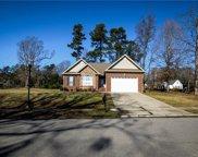 102 Wadesborough  Place, Wadesboro image