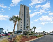 5905 South Kings Hwy. Unit 1815, Myrtle Beach image