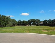 109 Dally Ct, Dripping Springs image