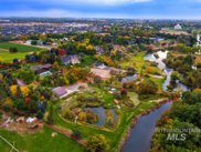 582 W River Heights Dr, Meridian image