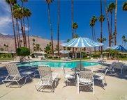2033   E Ramon Road   25, Palm Springs image