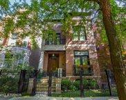 2223 N Bissell Street, Chicago image