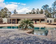 530 Whaley Pond Road, Graniteville image