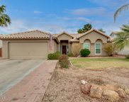 4332 E Ford Avenue, Gilbert image
