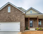 5913 Covent Ln, Smyrna image
