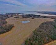 20535 Mulberry Knoll   Road, Lewes image