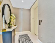 16901 Collins Ave Unit #3403, Sunny Isles Beach image