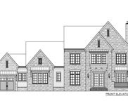 8828 Edgecomb Drive (Lot 13022), College Grove image