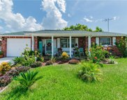 8220 Medford Drive, Port Richey image