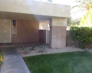 1549 Sunflower Court S, Palm Springs image