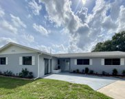 1725 Palmer, Rockledge image